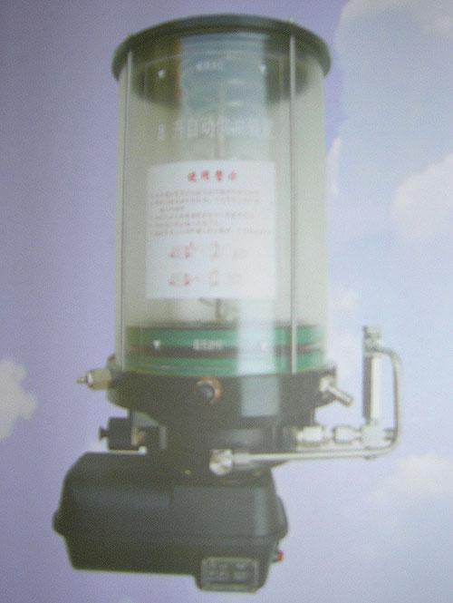 风电转子自动加油机